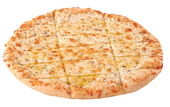 Cottage Inn Pizza Grand Blanc - Garlic Cheese Bread
