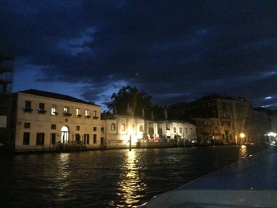 Duodo Palace Hotel: photo3.jpg
