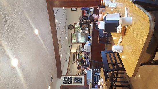 Mendota, IL: 20161008_155052_large.jpg
