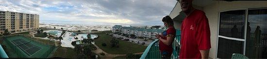 Gulf Shores Plantation: photo7.jpg