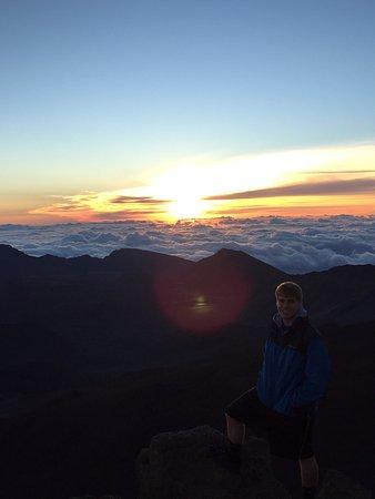 Paia, Havaí: photo1.jpg