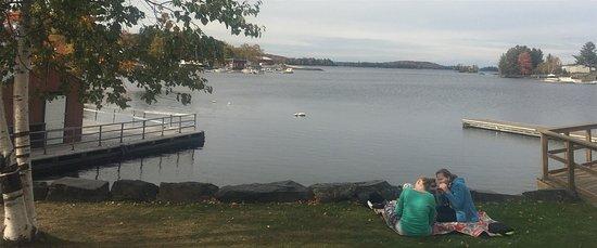 Moosehead Lake: photo1.jpg