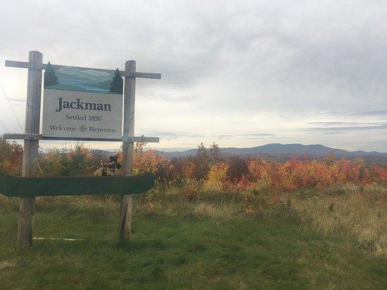 Jackman, ME: photo0.jpg