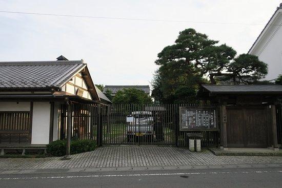 Yuki, ญี่ปุ่น: 20161004161955_large.jpg