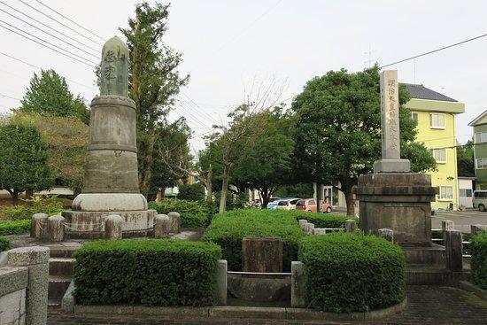 結城市, 茨城県, 20161004162826_large.jpg