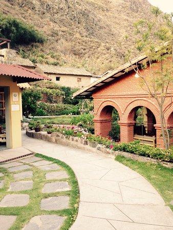 Hotel Samanapaq: photo9.jpg