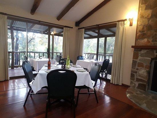 Burekup, Austrália: 20161008_175609_large.jpg