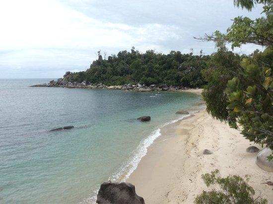 Bedarra Island, ออสเตรเลีย: photo1.jpg