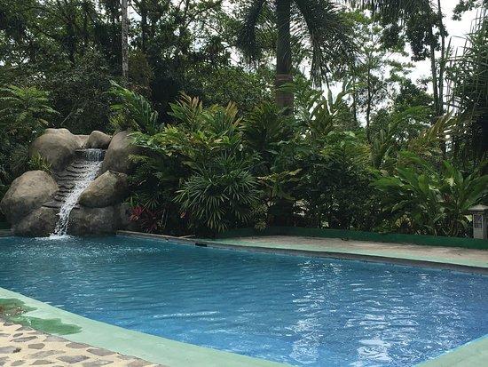 Hotel Kokoro Arenal: photo1.jpg
