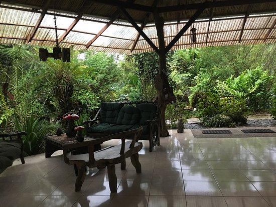 Hotel Kokoro Arenal: photo6.jpg