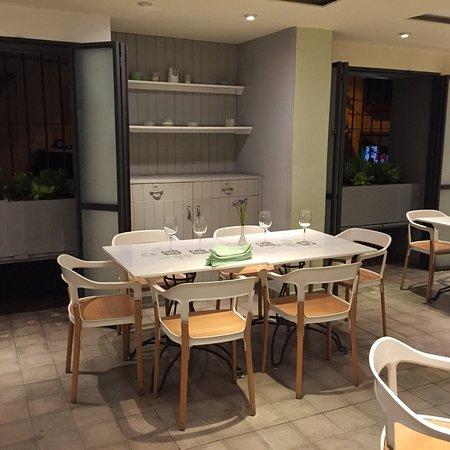 Flor de Mayo Hotel and Restaurant: Me encanta este lugar. Propietarios y gerencia por favor cuídenlo para que siempre esté de 10