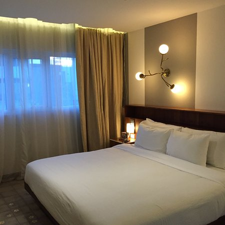 Flor de Mayo Hotel and Restaurant: photo6.jpg
