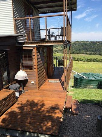Rosebrook Cottages: photo2.jpg