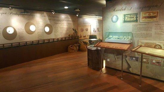 Trade Museum