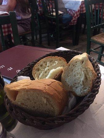 The Plaka Restaurant: photo7.jpg