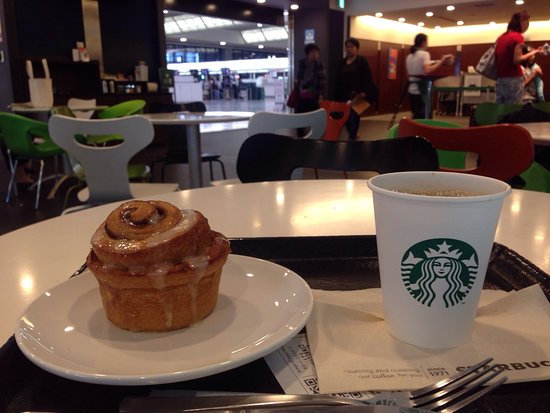 starbucks coffee narita airport terminal bldg 2 photo0 jpg