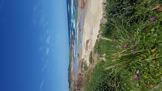 Anna Bay, Avustralya: 20161009_141842_large.jpg
