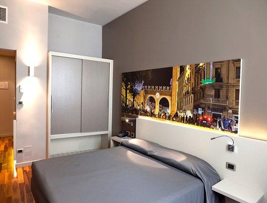 Photo of Giulietta e Romeo Hotel Verona