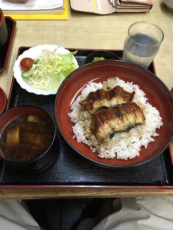 Tenri, اليابان: photo0.jpg