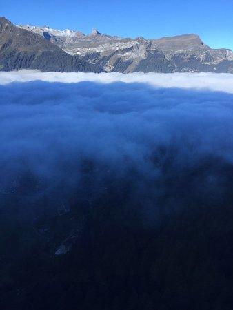 Grindelwald, سويسرا: photo2.jpg