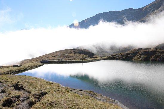 Grindelwald, سويسرا: photo5.jpg