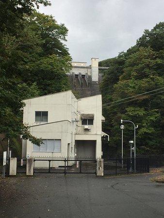 Kitakami, Japan: 入畑温泉