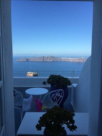 La Maltese Estate Villa: photo1.jpg