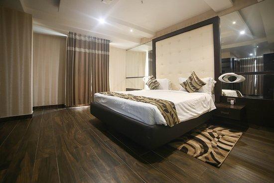 Innotel Hotel