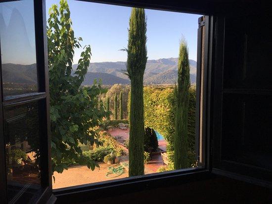 Tortella, Spain: photo0.jpg