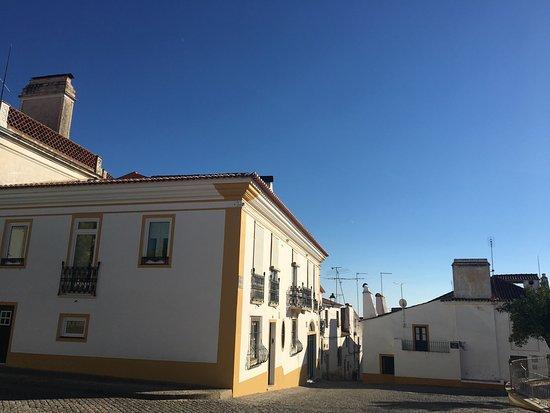 Avis, Portugalia: photo6.jpg