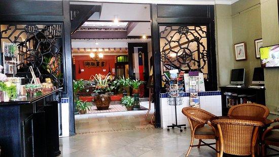 Hotel Puri: C360_2016-09-16-17-32-16-403_large.jpg