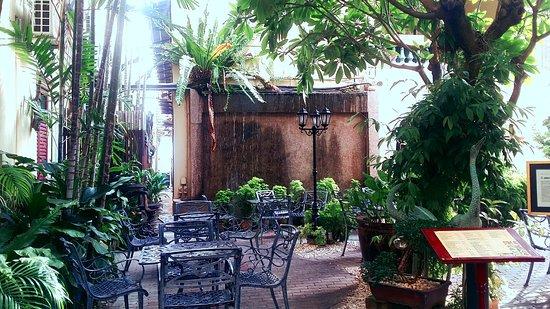 Hotel Puri: C360_2016-09-16-17-26-13-107_large.jpg