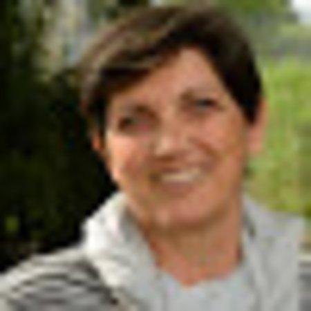 Elena D Avatar