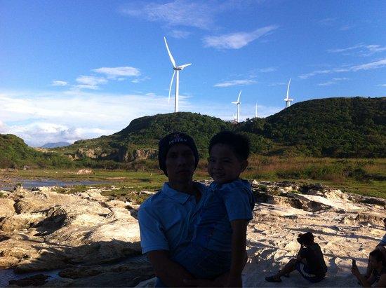 Ilocos Norte Province, Filippijnen: photo1.jpg