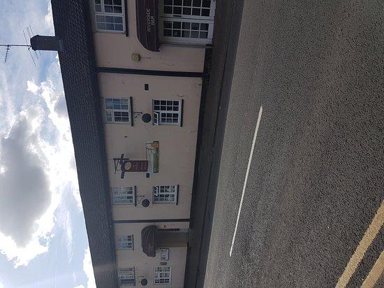 Monmouth, UK: TA_IMG_20161009_115810_large.jpg