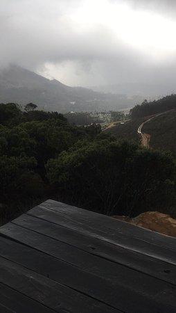 Констанция, Южная Африка: photo1.jpg