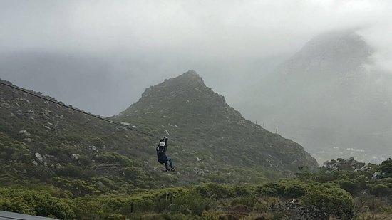Констанция, Южная Африка: photo3.jpg