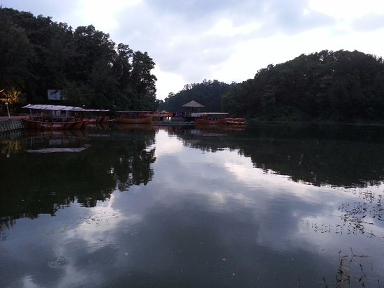 城市吉大港