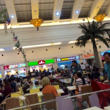 spoon the mega food court noida restaurant reviews phone number photos tripadvisor