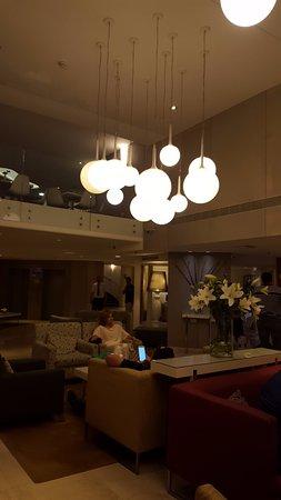 Metropolitan Hotel張圖片