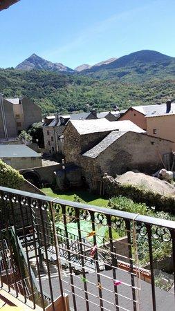 Hotel San Marsial: IMG_20160906_140016_large.jpg