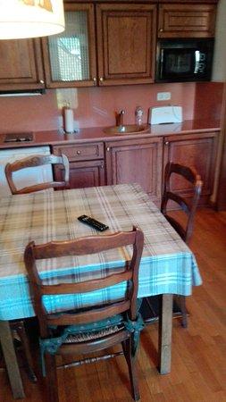 Hotel San Marsial: IMG_20160906_135632_large.jpg