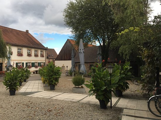 Bubenreuth, Deutschland: photo0.jpg