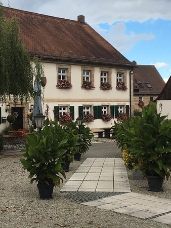 Bubenreuth, Deutschland: photo1.jpg