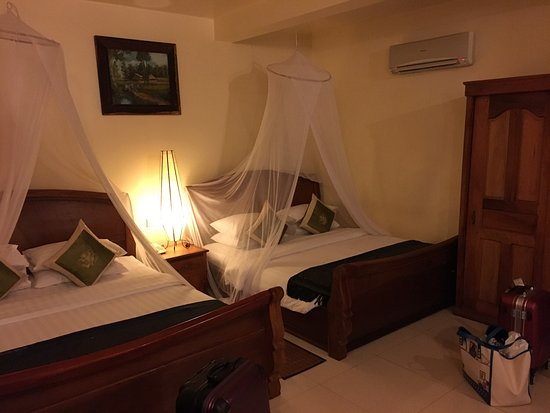 Shining Angkor Boutique Hotel: photo0.jpg