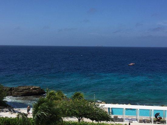 Papagayo Beach Hotel: photo0.jpg