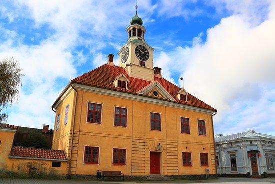 Turku Rauma