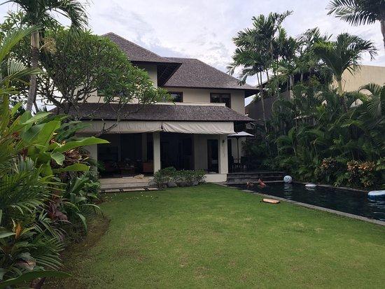 Serene Villas: photo2.jpg