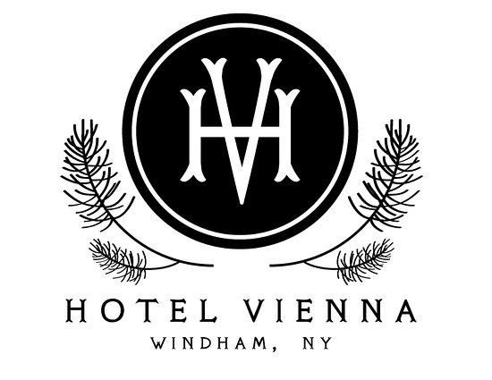 هوتل فيينا صورة فوتوغرافية