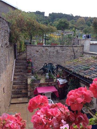 Arry, Francia: photo0.jpg